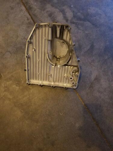 2001-zx6r-oil-pan.jpg