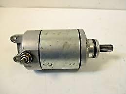 2002-gsxr600-starter.png
