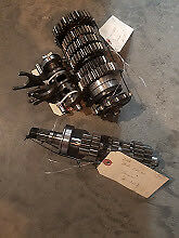 2005-honda-cbr600rr-transmission.jpg