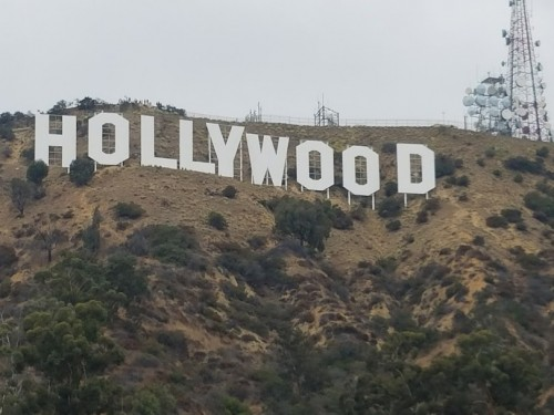 hollywood.jpg