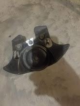 2000-r6-horn1.jpg