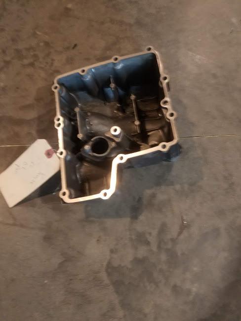 2000-r6-oilpan.jpg