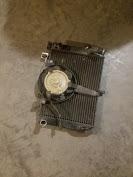 2000-r6-radiator1.jpg