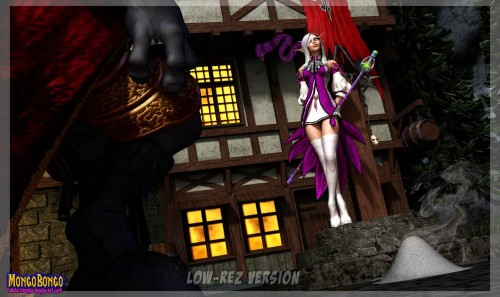 WarcraftBelfGilneas_1350x800_121.jpg