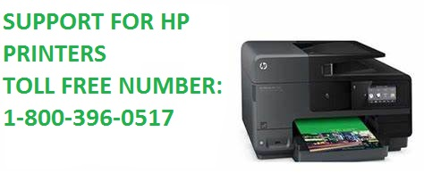 HP-PRINTER-IMAGE.jpg