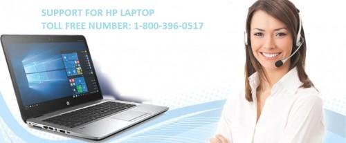 Support-for-hp-Laptops.jpg
