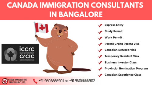 Immigration-consultants-In-Bangalore.png
