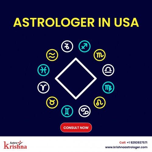 Astrologer-in-USA---Krishnaastrologer.com.jpg