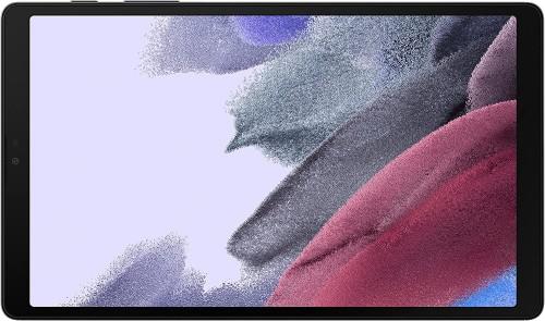 91CQu7IsDDS._AC_SL1500_.jpg