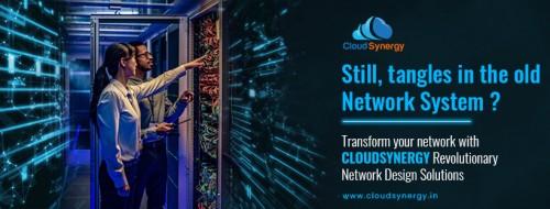Cloud-synergy_Facebook_Cover-Image.jpg